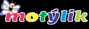 logo x1